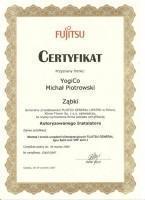 Instalowanie rekuperacji - Certyfikaty #24