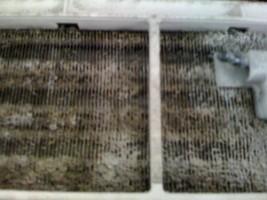 Klimatyzator bez przegladow #03