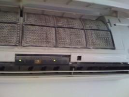 Klimatyzator bez przegladow #04
