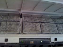 Klimatyzator bez przegladow #05
