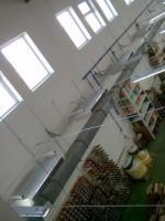 Klimatyzacja w drukarni w Warszawie #04