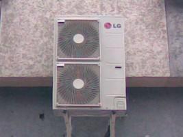 Klimatyzacja w sali rehabilitacyjnej #07