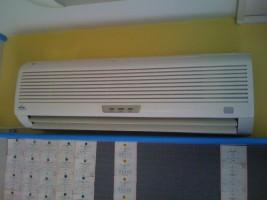 Klimatyzacja w kolekturach lotto w woj. Mazowieckim #13
