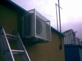 Klimatyzacja w kolekturach lotto w woj. Mazowieckim #16