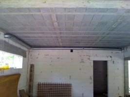 Rekuperencja domu jednorodzinnego w Laskach #13