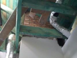 Rekuperencja domu jednorodzinnego w Laskach #28