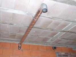 Rekuperacja domu jednorodzinnego w Wilanowie #03