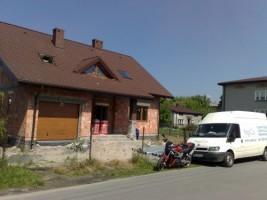 Rekuperacja domu jednorodzinnego w Teresinie #04